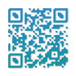 unitag_qrcode_1374233142566